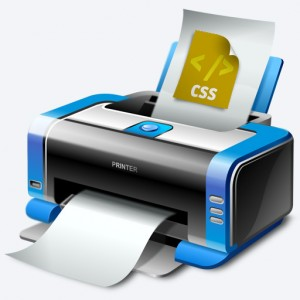 css-stampa